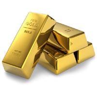 золотой партнер платформы
